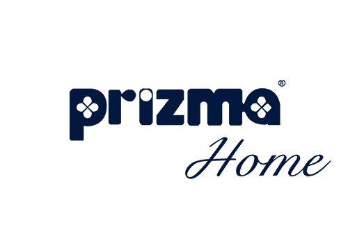 Prizma-Home-500x350