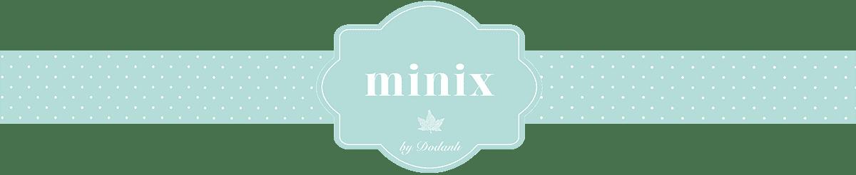 Minix By Dodanlı